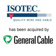 ISOTEC0GeneralCable