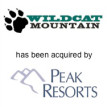 Wildcat-PeakResorts