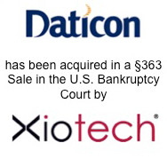 Daticon-Xiotech2