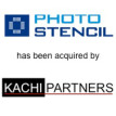 PhotoStencil-KachiPartners