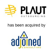 Plaut-Adjoined