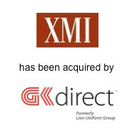 XMI-GKdirect