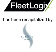 Fleetlogix_Web