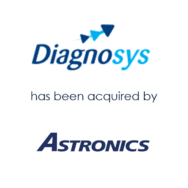 Diagnosys